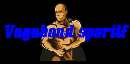 Vagabond sportif