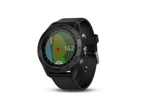 commercialisable beaucoup de styles vente professionnelle Le guide d'achat pour acheter une meilleure montre GPS golf